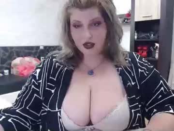 [19-09-20] yzyco chaturbate webcam video