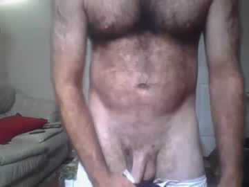 [15-09-20] fleetwood1190 record show with cum from Chaturbate.com