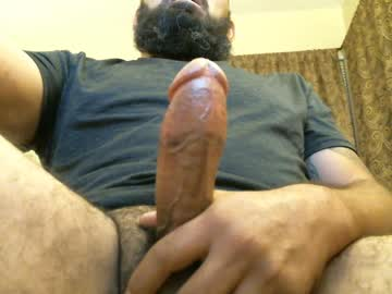 [10-09-20] javi420 show with toys from Chaturbate