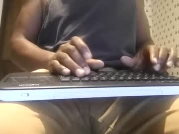 [05-09-20] moor3pod video from Chaturbate