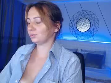 [10-08-20] brianastoun webcam show from Chaturbate.com