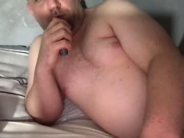 butt_cheeky