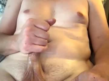 sexy_chef123