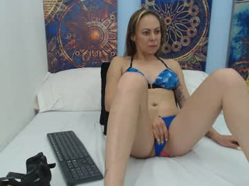 [29-05-20] susann_stonee private from Chaturbate.com