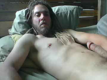 [24-05-20] bisex4meplz record webcam show