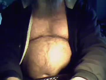[30-10-20] t3thy5 chaturbate webcam show