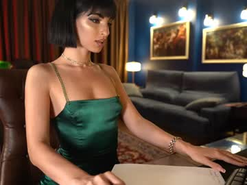 [09-10-20] two_trunkx chaturbate video with toys
