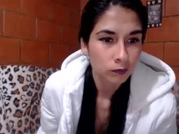 [14-05-20] valyriaxris private webcam