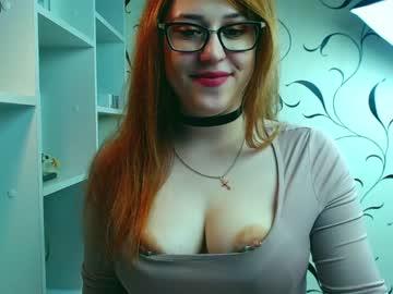 [20-06-21] carmatease1 record private webcam