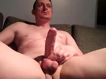 [13-02-20] tallguyy36 record video with dildo from Chaturbate.com