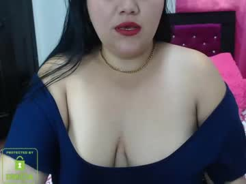 [15-08-20] delicious_curvy4u blowjob show