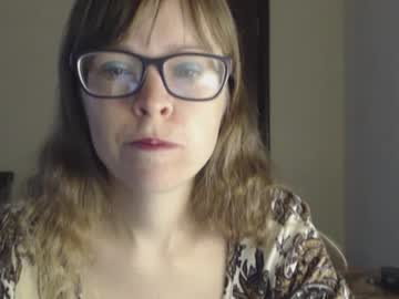 [21-01-21] evangeline06 record cam show from Chaturbate.com