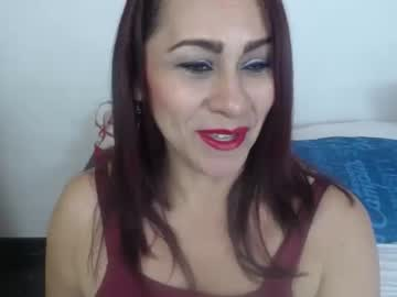 [03-01-20] mature_dirty4u private sex show from Chaturbate