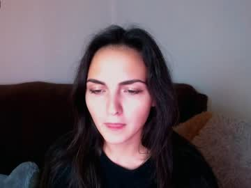 [11-11-20] nemesis_one private show from Chaturbate.com