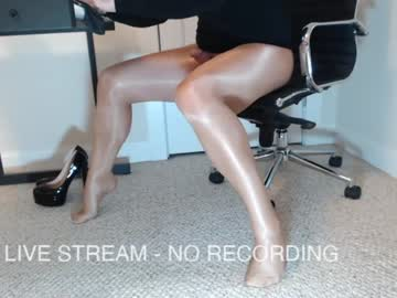 [19-02-20] nylons99 record public webcam from Chaturbate.com