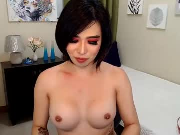 [23-01-21] tropicalhottop record video with toys from Chaturbate