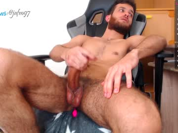 [09-09-20] jafm97 video