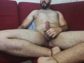 [10-07-20] john_tur_ap record webcam show from Chaturbate.com