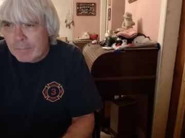 [28-05-21] dug38 webcam show from Chaturbate.com