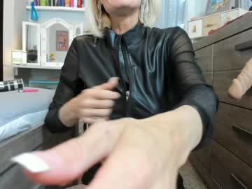 [17-02-21] mrswadsworthy chaturbate premium show video