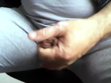 [22-04-20] nikvlake chaturbate private show video