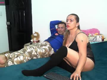 [21-10-20] noah_ashley29 cam show from Chaturbate