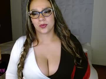 [16-05-21] celeste_018 record show with cum from Chaturbate