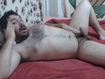 [24-10-20] lucasprloco record private webcam from Chaturbate