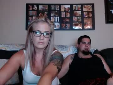 [31-05-20] t_bell716 blowjob show from Chaturbate.com