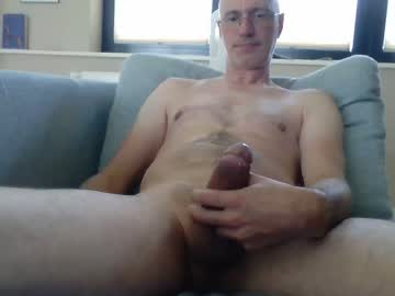 [09-09-20] tim1969o record show with cum from Chaturbate