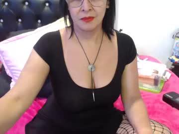 [14-12-20] mature_passion1 private webcam from Chaturbate.com