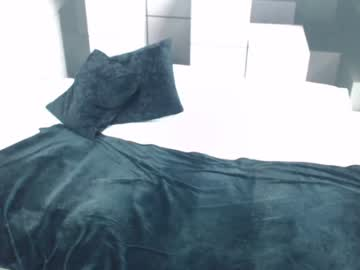 [21-05-20] naomi_milley29 chaturbate webcam