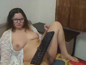 [19-01-20] night__456cloud video with toys from Chaturbate