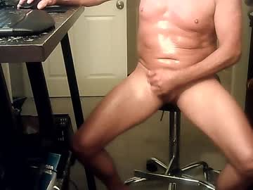 [05-07-20] twooloong_74 private sex video from Chaturbate.com