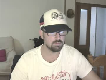 [10-02-20] dani__85 chaturbate blowjob video