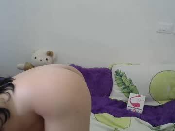 [22-10-20] linn_karter_may public webcam from Chaturbate