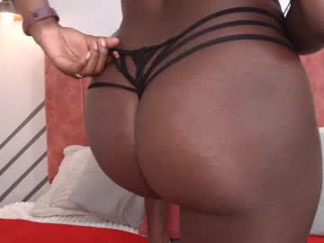 [30-10-20] sophia_ivory webcam video from Chaturbate.com