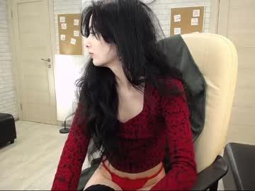 [02-05-20] annsmiters chaturbate webcam show