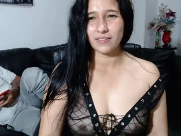 dirty_fetishes20