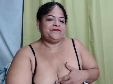 [23-09-20] mariana1384 webcam video