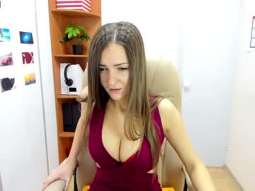 [24-10-20] clairestacy record cam video from Chaturbate.com