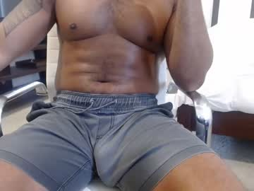 [09-11-20] kennethcole2630 record cam video from Chaturbate