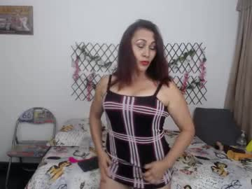 [04-06-20] mature_dirty4u record private show from Chaturbate