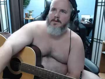 [01-08-20] naked_hobbit public webcam from Chaturbate.com