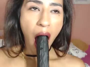 [15-02-20] naughty_mask record video with toys from Chaturbate.com