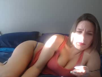 [02-12-20] naughtytori record private show