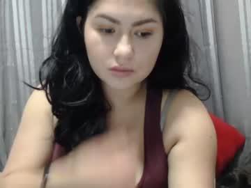 [21-01-20] samy_sex86 record private sex show from Chaturbate