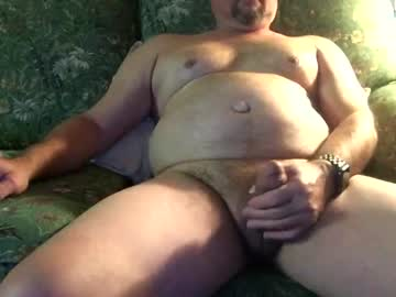 [26-11-20] dks1963 private XXX show from Chaturbate.com