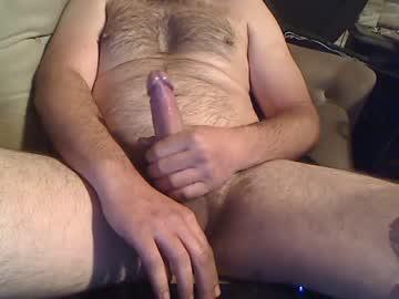 [19-10-20] jonnyboy2980 record blowjob video from Chaturbate