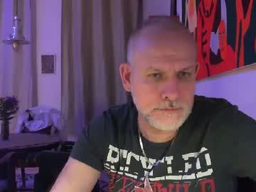 [10-06-20] mojomd webcam video from Chaturbate.com